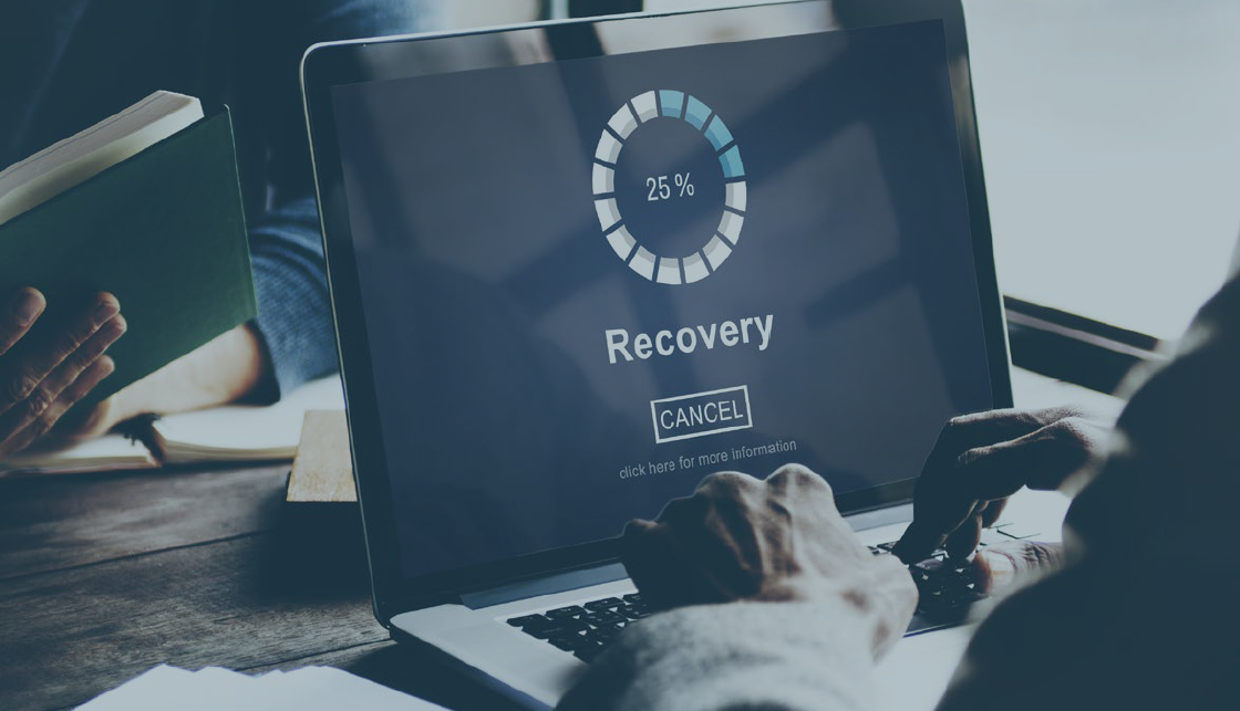 DRP & BCP: Disaster Recovery and Business Continuity Plan